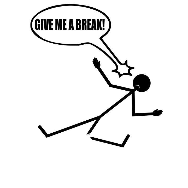 Spontaneous job application letter example image 2
