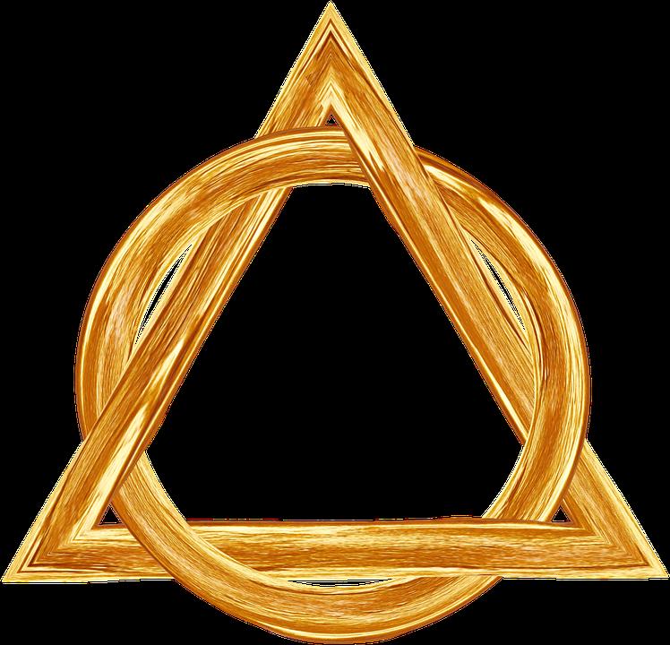symbols in the glass menagerie essay