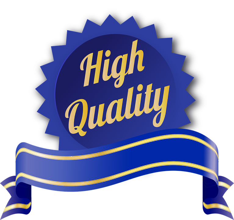seal of approval high free vector graphic on pixabay