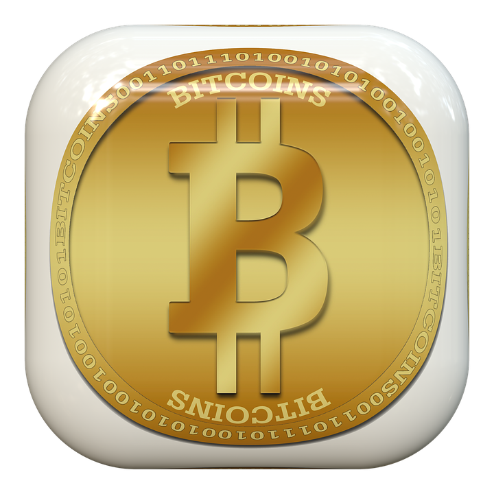 bitcoin dice games with faucet