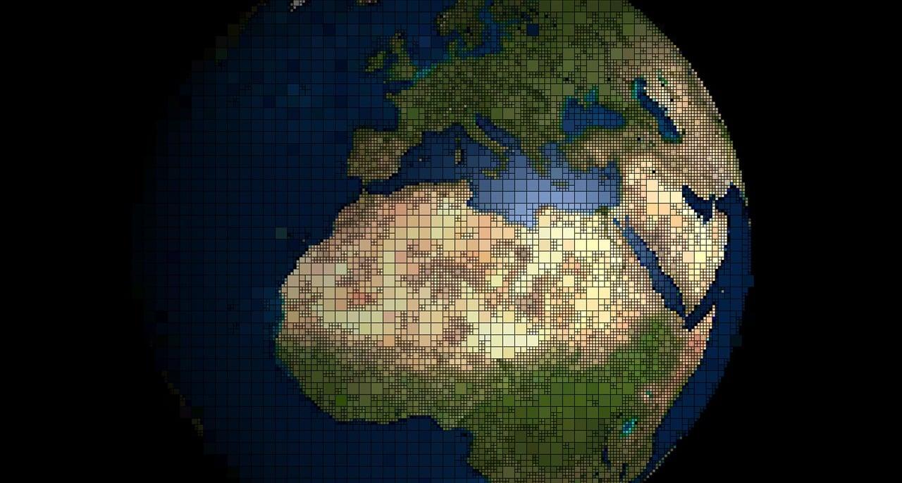 Comment bien aborder sa stratégie SEO international ?