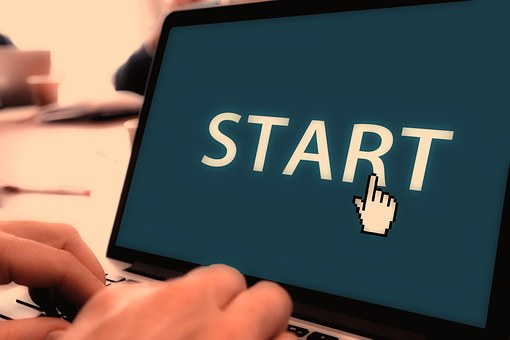 Getting Started in Affiliate Marketing