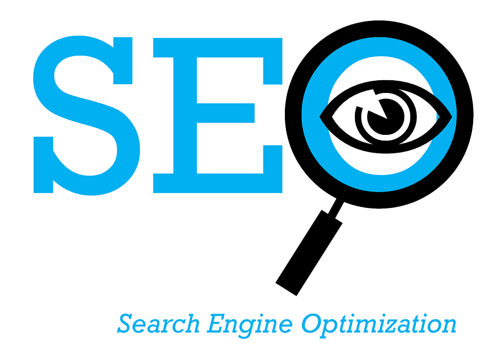 Seo, Google, Search, Engine, Optimization, Web