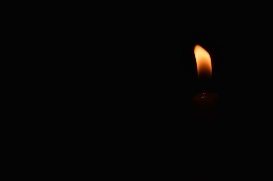 Flamme Lumière Bougie · Photo gratuite sur Pixabay 4b2350058281