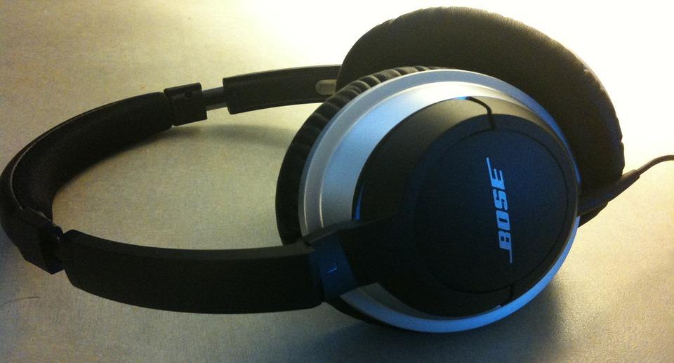 Bluetoothヘッドセットの紹介/メーカーの特徴