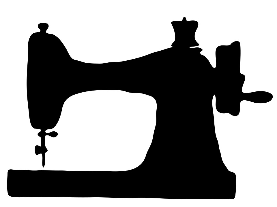 free images for silhouette machine