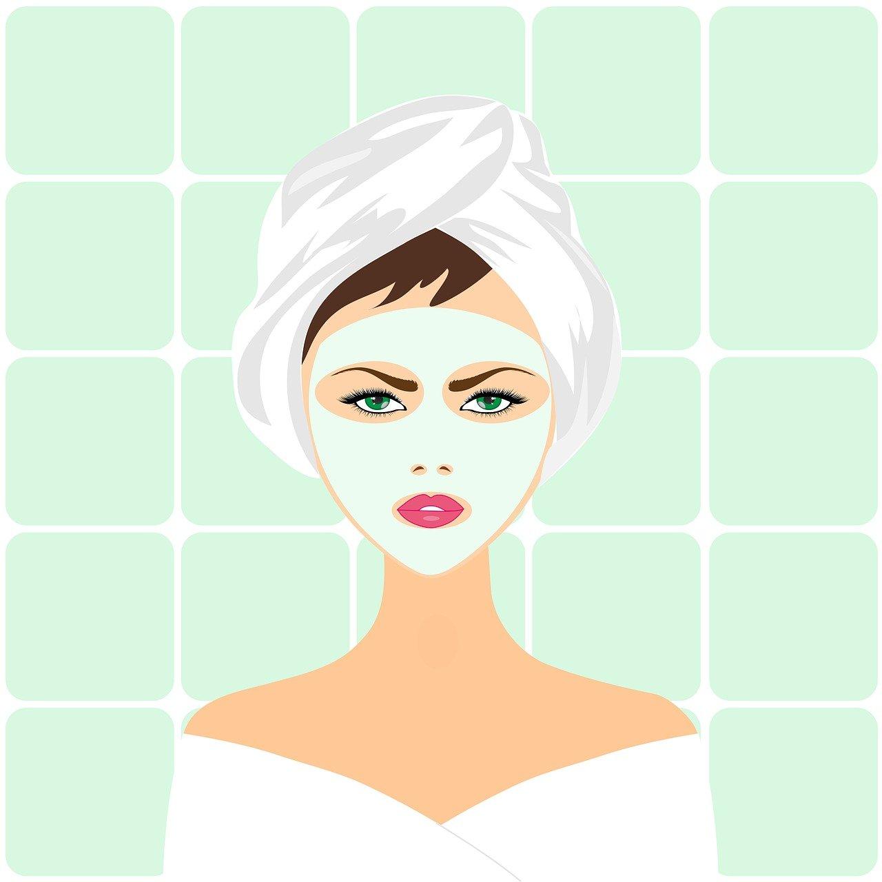 40代向け化粧水の人気おすすめランキング20選【プチプラ・ドラッグストア商品も紹介】のサムネイル画像