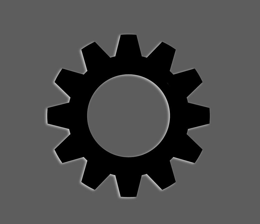 Gear Transmission Options - Free image on Pixabay