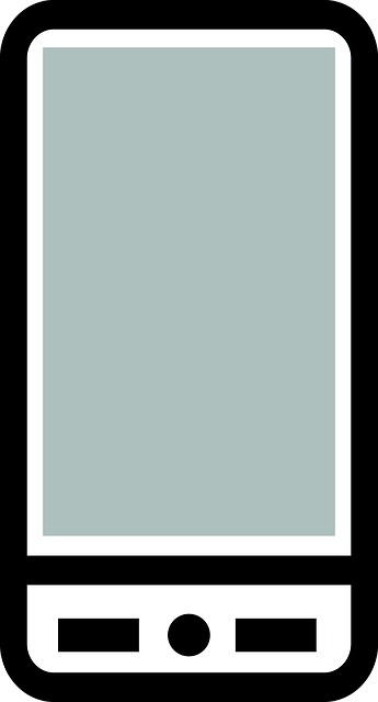 kostenlose illustration handy telefon mobil vorlage kostenloses bild auf pixabay 899206. Black Bedroom Furniture Sets. Home Design Ideas