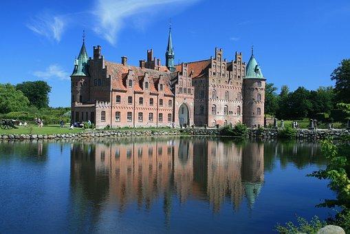 Qué ver qué hacer en Odense