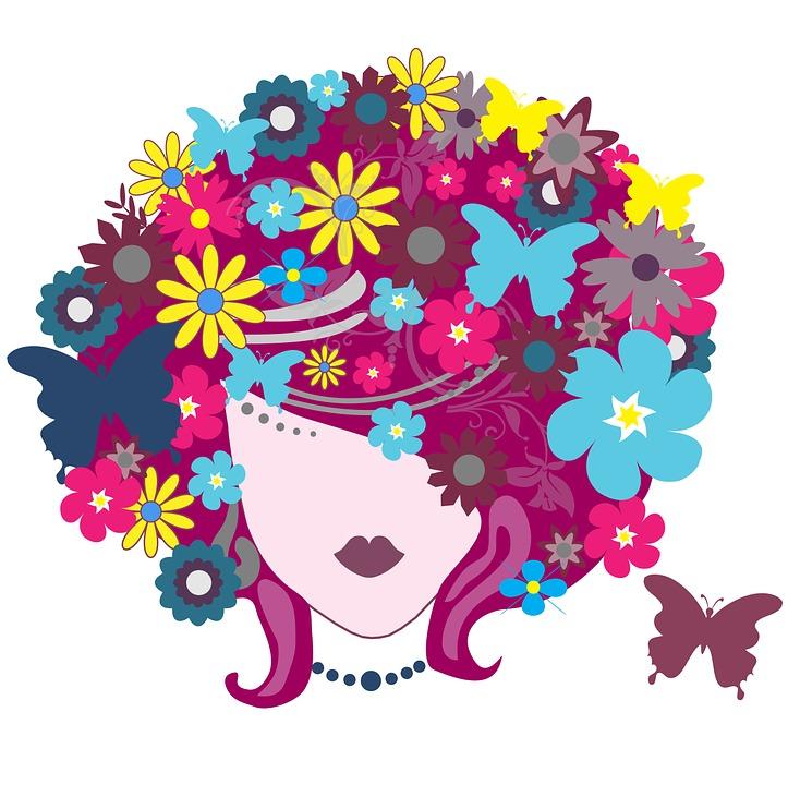 【#頭髪の日】Twitter トレンド まとめ 話題ツイート!本日20日は 頭髪の日まとめ