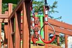 playground, holders