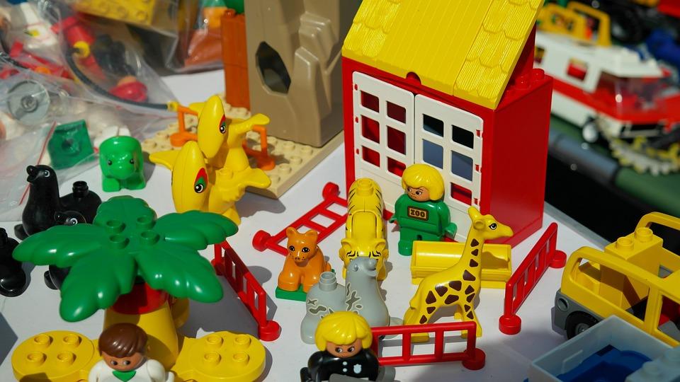 Free photo: Lego, Stones, Plastic, Colorful - Free Image on ...