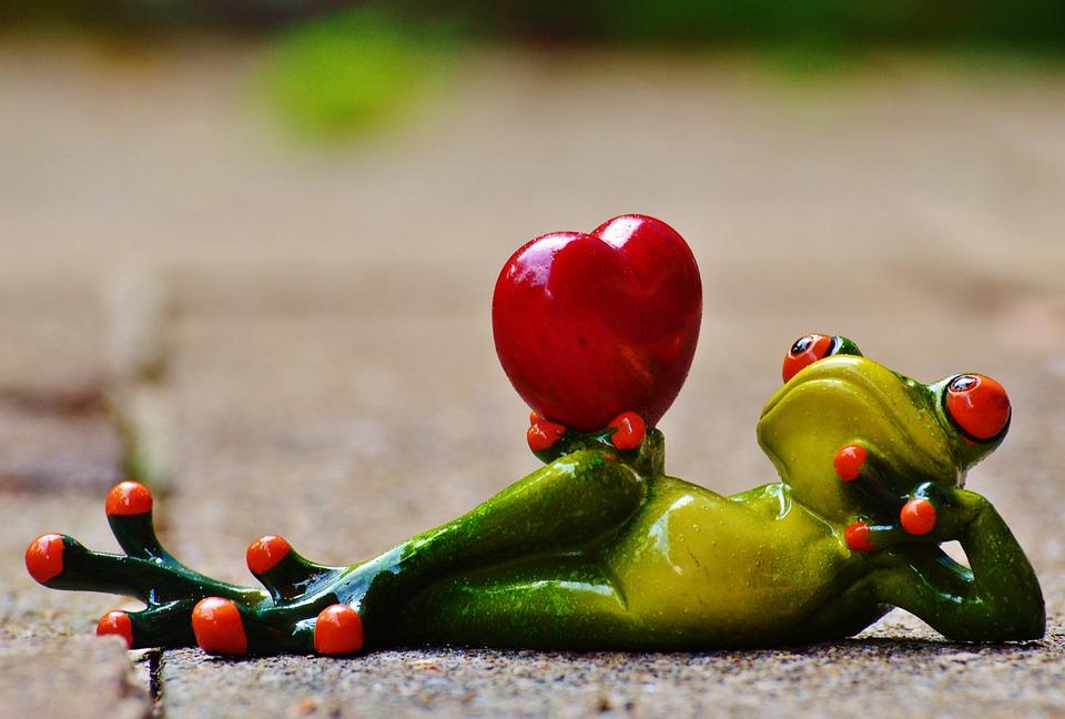 Liebe Valentinstag Pose Kostenloses Foto Auf Pixabay