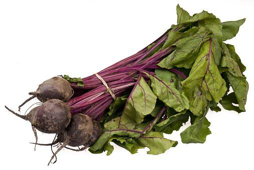 Beetroot, Bundle, Organic, Food, Bunch