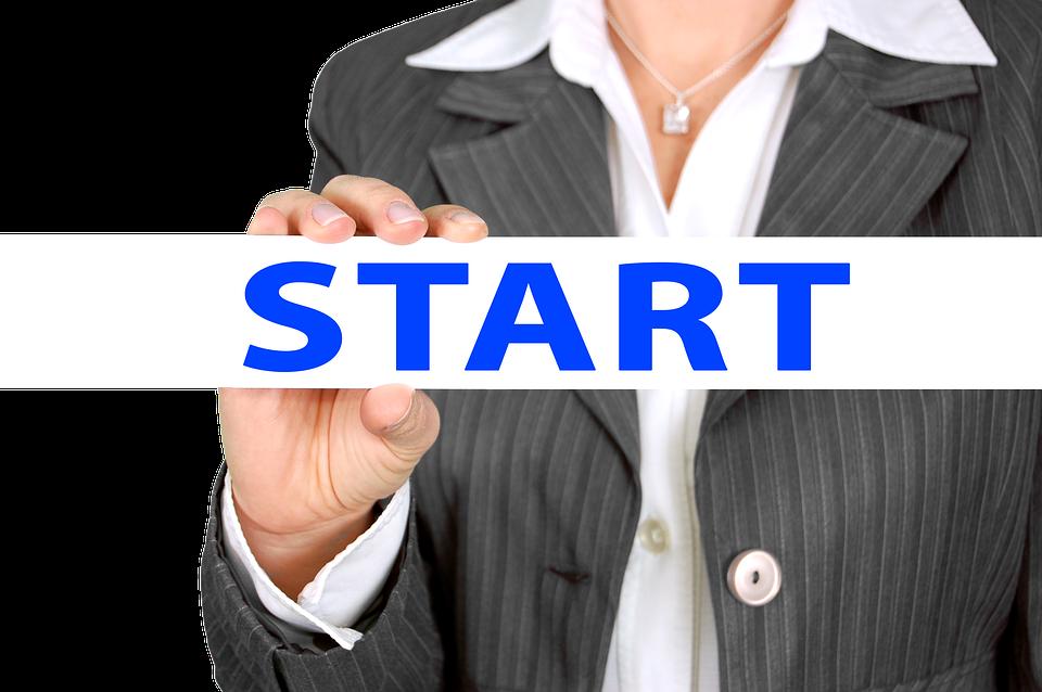 К чему важно быть готовым занимаясь собственным бизнесом