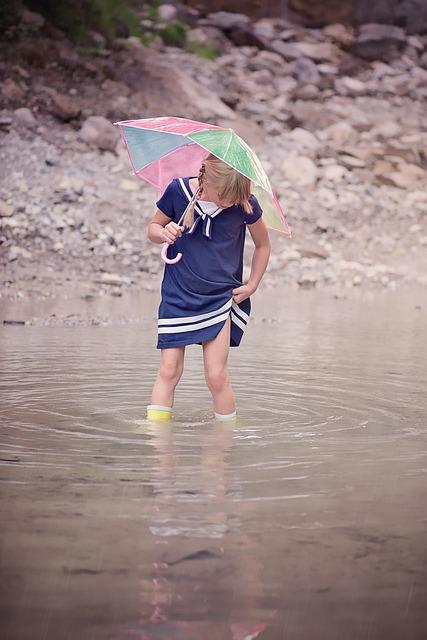 Girl Person Human 183 Free Photo On Pixabay