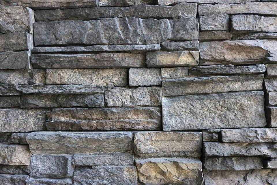 Stone Wall Pattern : Stone wall texture · free photo on pixabay
