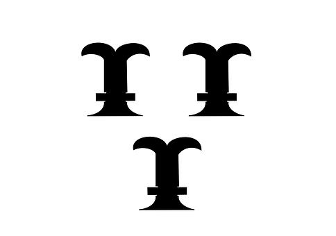Vlag, Bemmel, Symbool, Banner, Heraly