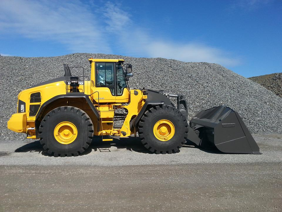 underground and greater volvo for construction is iiia of approved stage torque the v power ce low loaders wheel fuel engine end efficient tier act has a loader