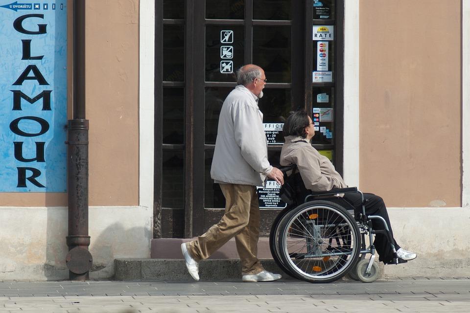 wheelchair-908343_960_720.jpg?profile=RESIZE_710x