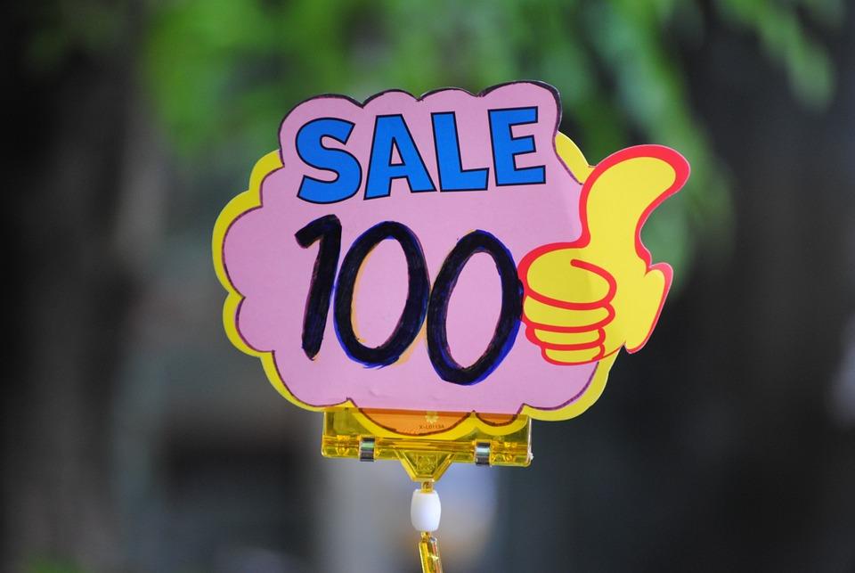 price tag label discount  u00b7 free photo on pixabay