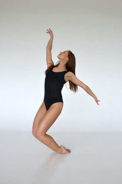 Гимнастичные девушки картинки фото 802-95