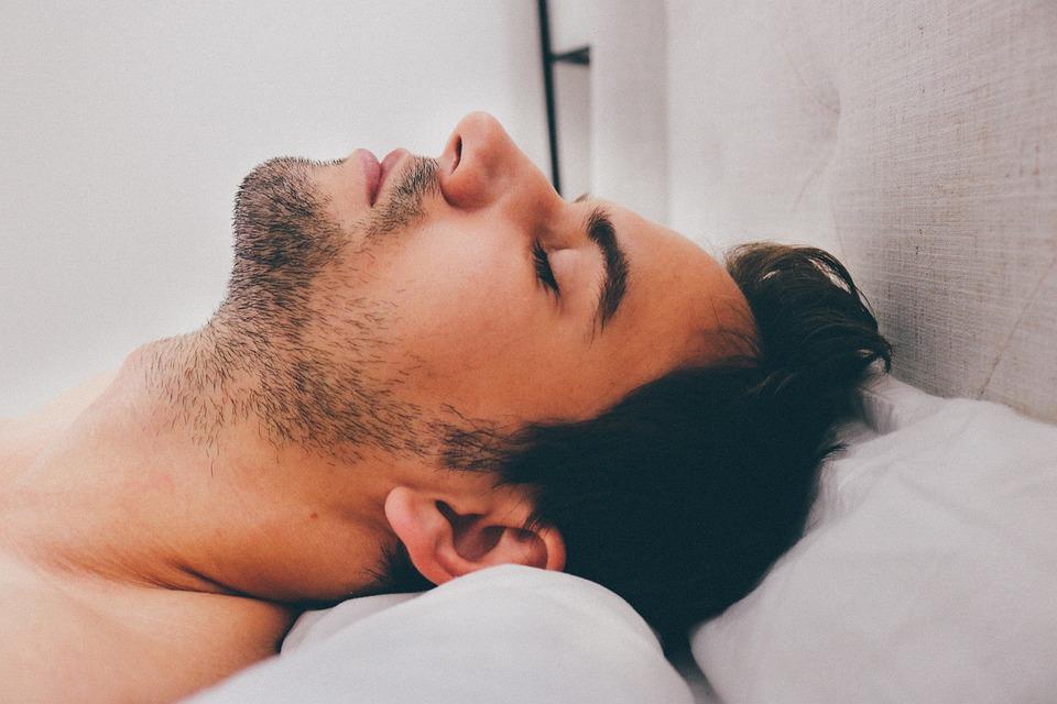 """Résultat de recherche d'images pour """"sommeil profond"""""""