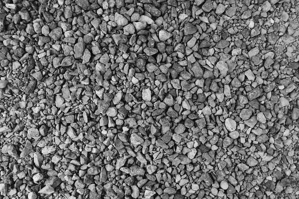 free photo rocks ground stone texture land free image on pixabay 909555. Black Bedroom Furniture Sets. Home Design Ideas