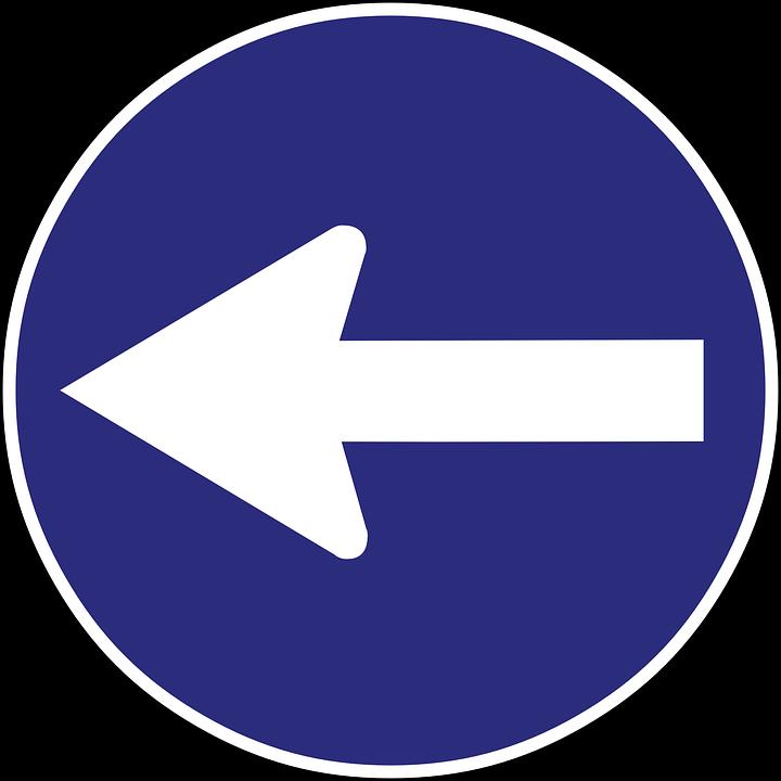 road sign arrow png wwwpixsharkcom images galleries