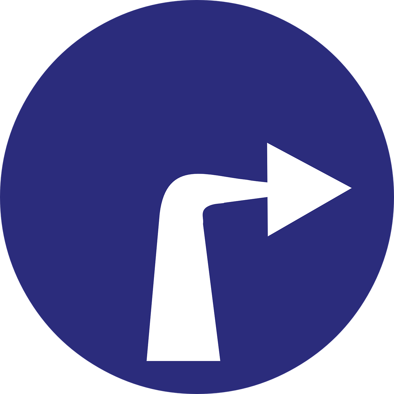 turn-right-910117_1280.png