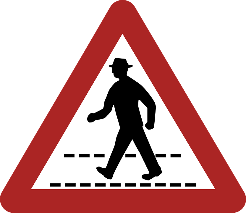Varning for tyskland