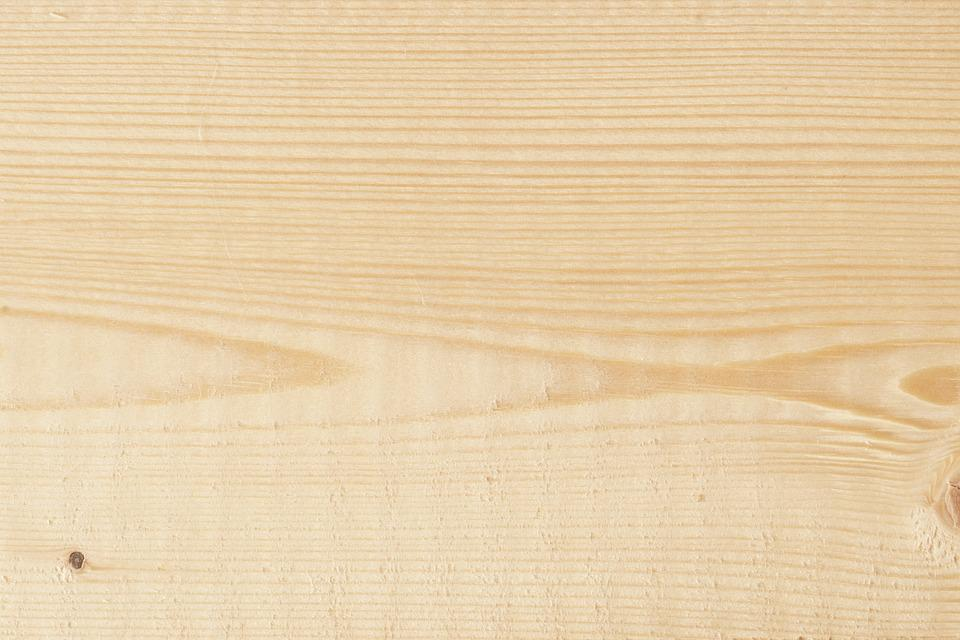 Wood Grain Texture free photo: wood, grain, texture, structure - free image on