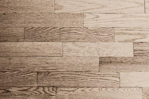 wood floors background. Wood Background Weathered Old Wo Hardwood Floors Images  Pixabay Download Free Pictures