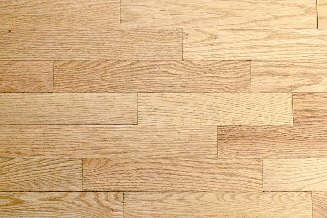 Light Hardwood Floor Texture: Wood Background Light Wooden · Free Photo On Pixabay