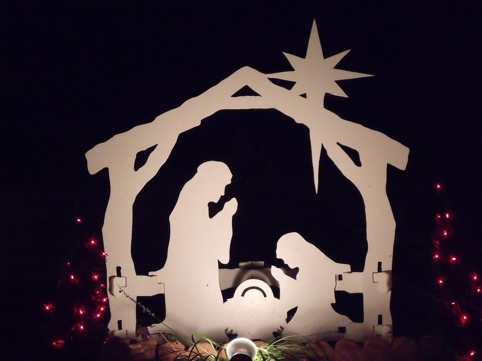Natal Palungan - Foto gratis di Pixabay