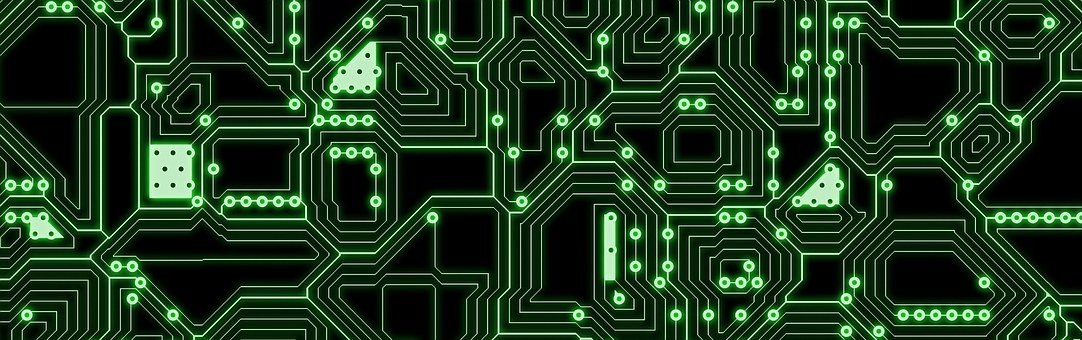 Printed Circuit Board Images · Pixabay · Download Free Pictures