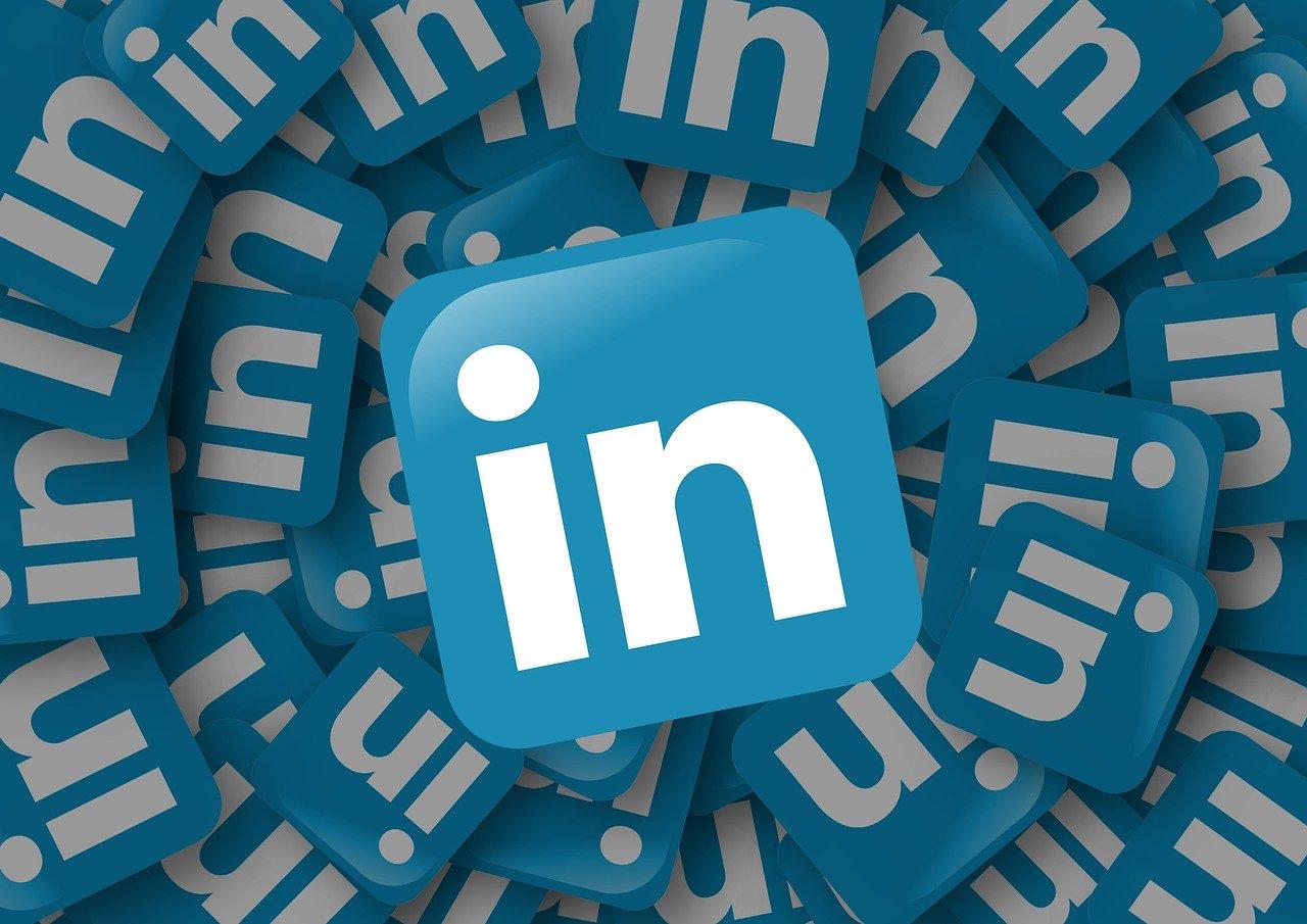 Como criar relacionamentos pelo LinkedIn?