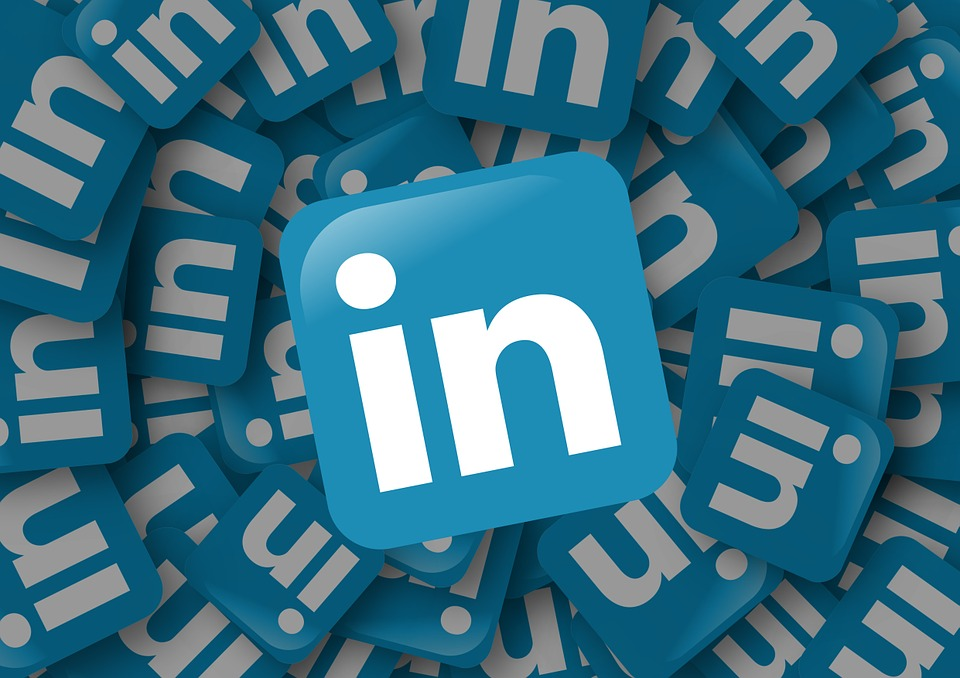 Image result for linkedin tips May 2019