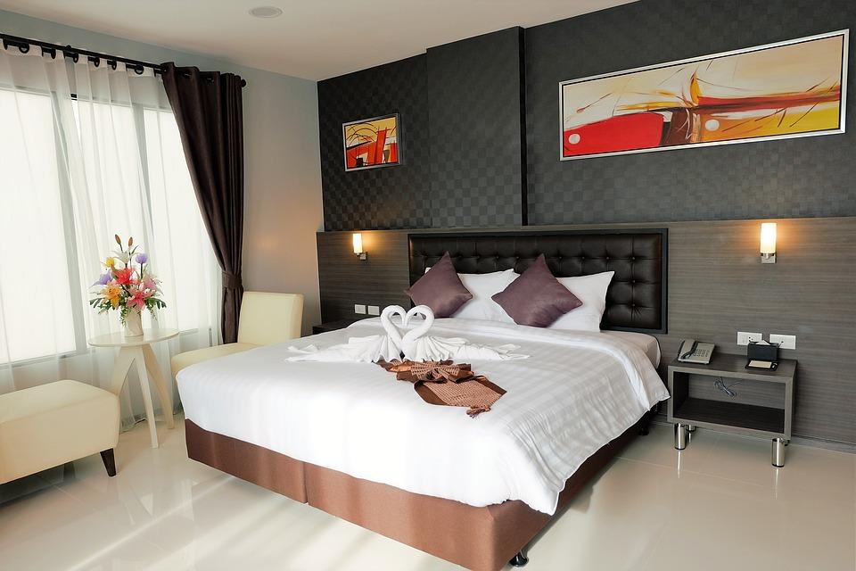 Легло, Спалня, Единично Легло