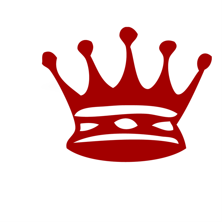 crown red queen 183 free image on pixabay