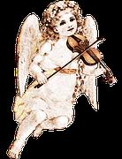 https://cdn.pixabay.com/photo/2015/08/29/23/14/angel-913630__180.png