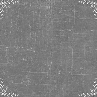 chalkboard background images pixabay download free pictures