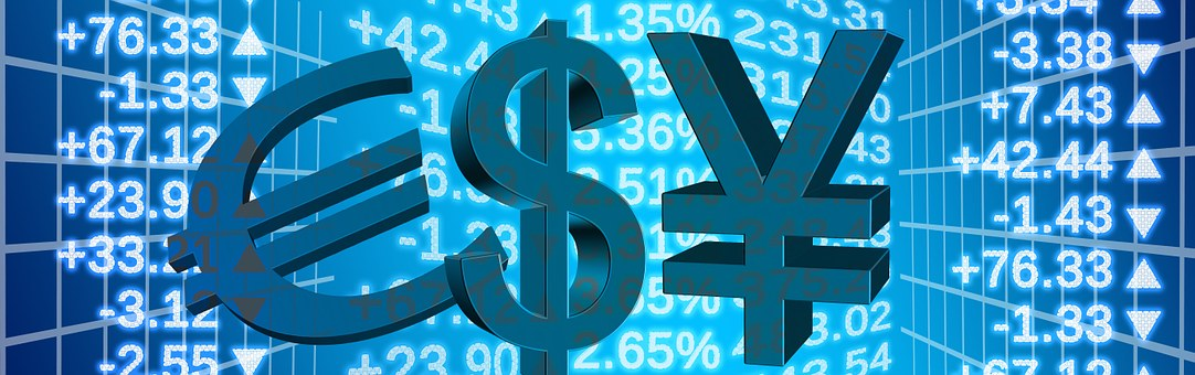 証券取引所, 世界経済, ブーム, 経済, お支払い, パーセント, プラス