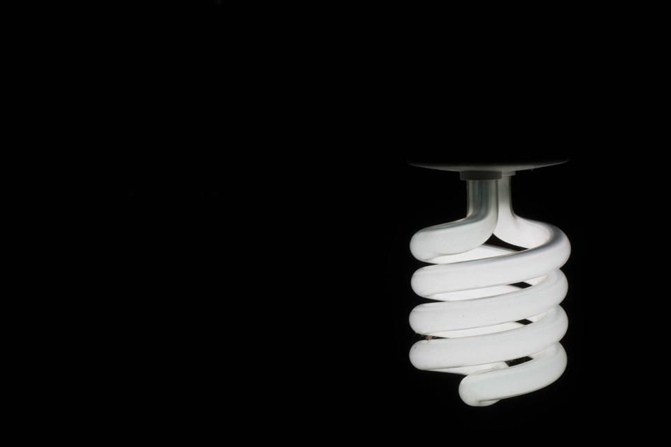 lightdark