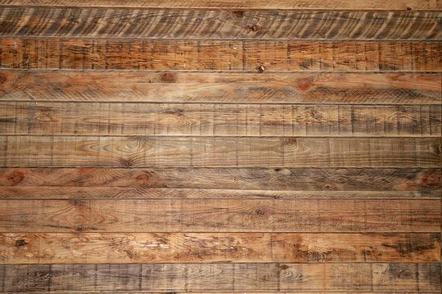 Wood Background Wall 183 Free Photo On Pixabay