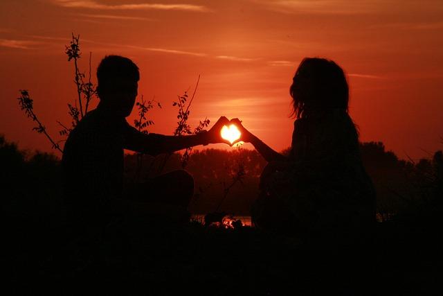 Rüyada Platonik Sevdiğinle Sevgili Olmak