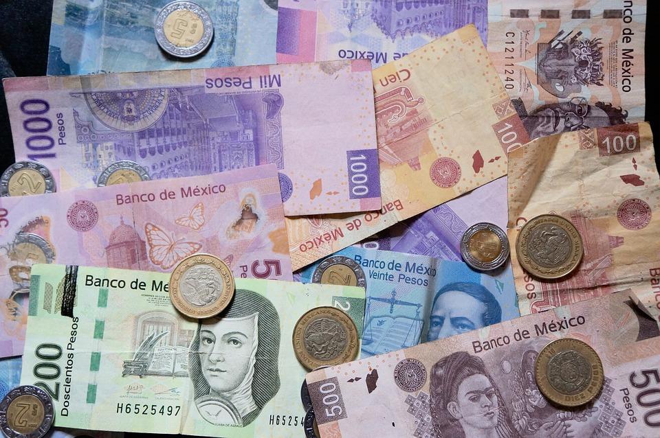 ¿Cuánto es lo máximo que puedo pagar en efectivo?