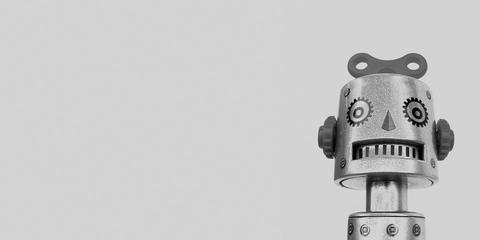 Bot Attacks: Some Essential Tips To Prevent