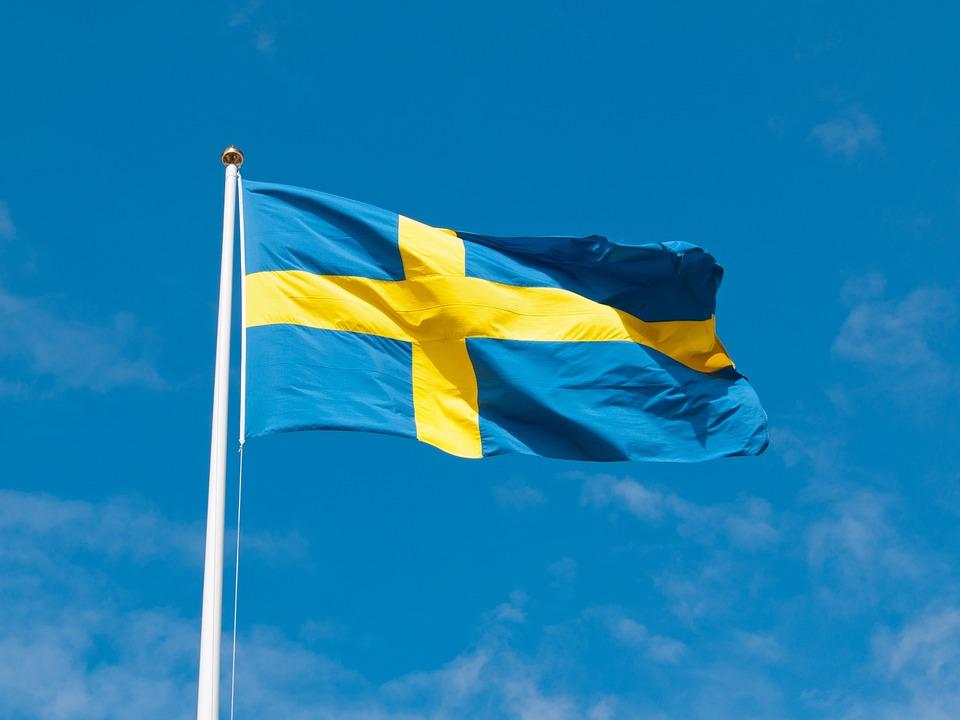 Gratis Dejtingsajt Sverige El